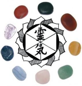logo kristalijn