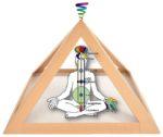 piramide healing nederland