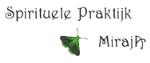 Spirituele praktijk Miraja