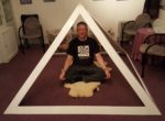 Piramide Healing